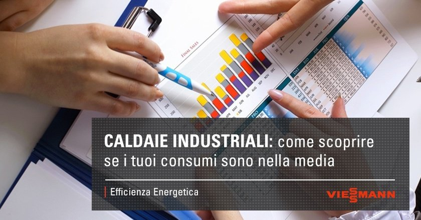 consumi-caldaia-industriale-media