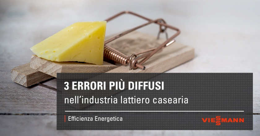 3errori_industria-lattiero-casearia.jpg