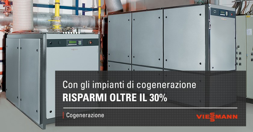 cogenerazione-risparmi-30.jpg