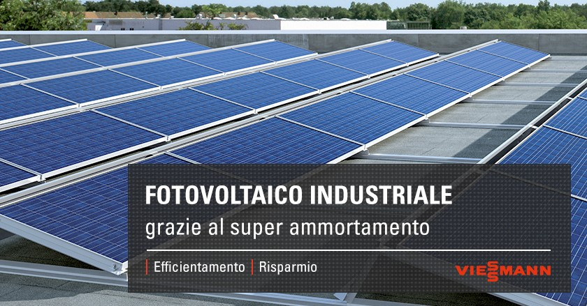 superammortamento-fotovoltaico-industriale.jpg